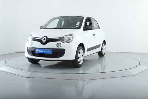 Renault Twingo Life