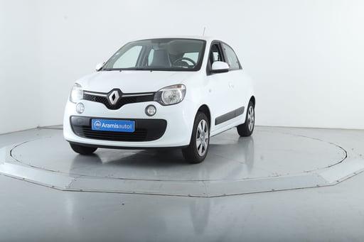 Renault Twingo Zen +Pack Rangement