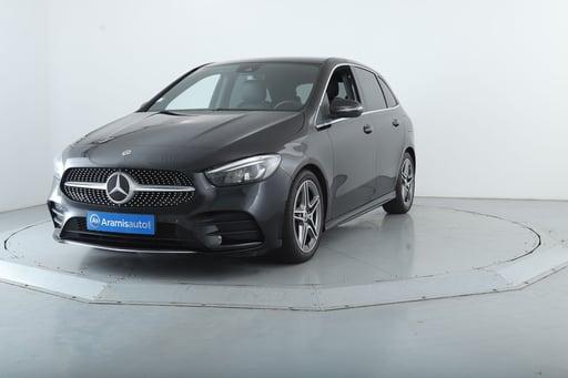 Mercedes Classe B nouveau AMG Line +Smartphone Integ. Surequipee