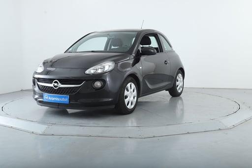 Opel Adam Essentia