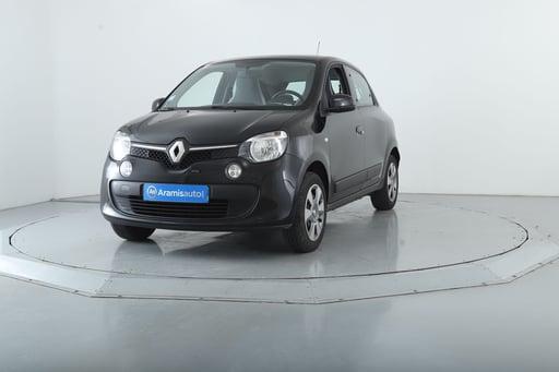 Renault Twingo 3 Zen